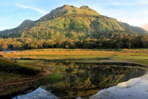 Mount-Apo-Davao-Philippines-001.jpg