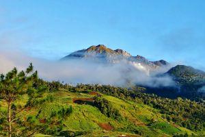 Mount-Apo-Davao-Philippines-002.jpg