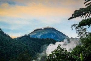 Mount-Apo-Davao-Philippines-003.jpg