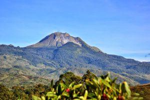 Mount-Apo-Davao-Philippines-004.jpg