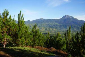 Mount-Apo-Davao-Philippines-005.jpg