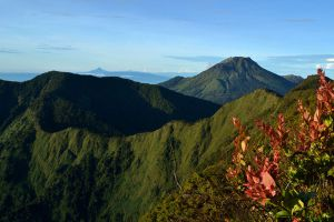 Mount-Apo-Davao-Philippines-006.jpg
