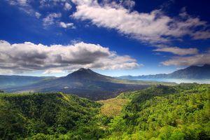Mount-Batur-Volcano-Bali-Indonesia-001.jpg