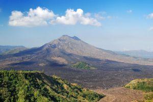 Mount-Batur-Volcano-Bali-Indonesia-002.jpg