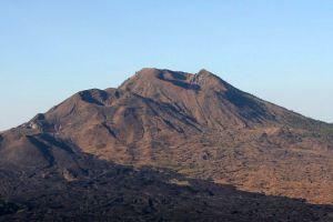 Mount-Batur-Volcano-Bali-Indonesia-003.jpg