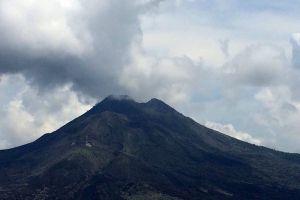 Mount-Batur-Volcano-Bali-Indonesia-005.jpg