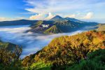 Mount-Bromo-East-Java-Indonesia-003.jpg