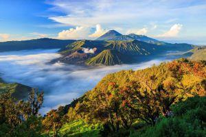 Mount-Bromo-East-Java-Indonesia-003.jpg