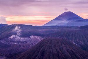 Mount-Bromo-East-Java-Indonesia-004.jpg
