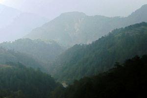 Mount-Data-National-Park-Benguet-Philippines-001.jpg