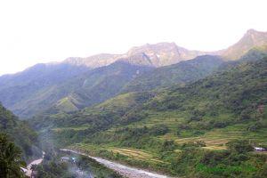 Mount-Data-National-Park-Benguet-Philippines-002.jpg