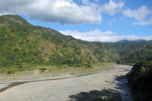 Mount-Data-National-Park-Benguet-Philippines-003.jpg