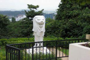 Mount-Faber-Park-Singapore-001.jpg
