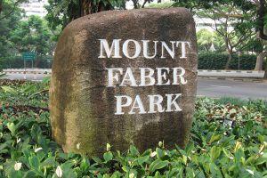 Mount-Faber-Park-Singapore-003.jpg