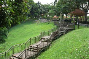 Mount-Faber-Park-Singapore-004.jpg