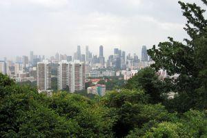 Mount-Faber-Park-Singapore-005.jpg
