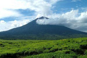Mount-Kerinci-West-Sumatra-Indonesia-001.jpg