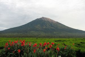 Mount-Kerinci-West-Sumatra-Indonesia-003.jpg