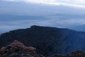 Mount-Kerinci-West-Sumatra-Indonesia-004.jpg