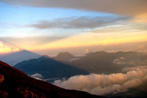 Mount-Kerinci-West-Sumatra-Indonesia-005.jpg