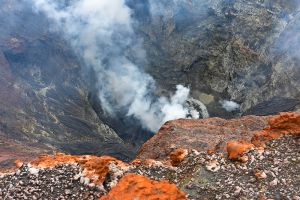 Mount-Kerinci-West-Sumatra-Indonesia-006.jpg