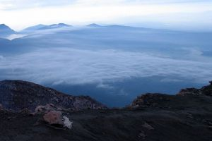 Mount-Kerinci-West-Sumatra-Indonesia-008.jpg