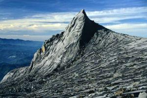 Mount-Kinabalu-Borneo-Malaysia-001.jpg