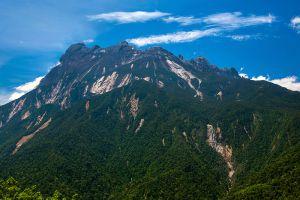Mount-Kinabalu-Borneo-Malaysia-002.jpg