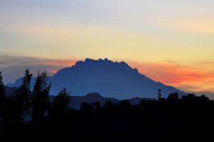 Mount-Kinabalu-Borneo-Malaysia-003.jpg