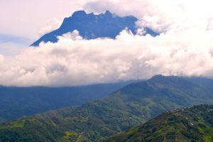Mount-Kinabalu-Borneo-Malaysia-004.jpg
