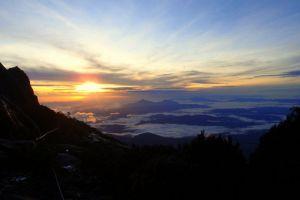 Mount-Kinabalu-Borneo-Malaysia-005.jpg