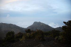 Mount-Lawu-Central-Java-Indonesia-002.jpg