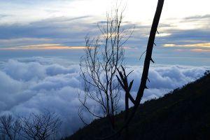 Mount-Lawu-Central-Java-Indonesia-005.jpg