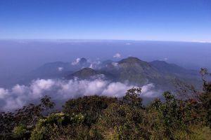 Mount-Lawu-Central-Java-Indonesia-006.jpg