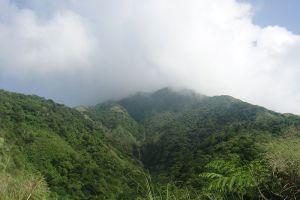 Mount-Masaraga-Albay-Philippines-001.jpg