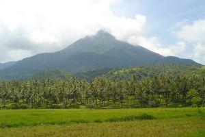 Mount-Masaraga-Albay-Philippines-002.jpg