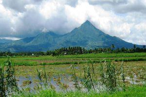Mount-Masaraga-Albay-Philippines-003.jpg