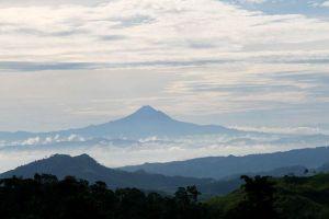 Mount-Matutum-South-Cotabato-Philippines-001.jpg