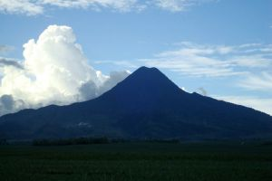 Mount-Matutum-South-Cotabato-Philippines-002.jpg