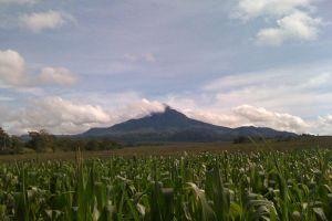 Mount-Matutum-South-Cotabato-Philippines-003.jpg