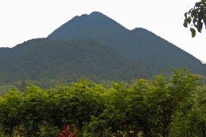 Mount-Matutum-South-Cotabato-Philippines-006.jpg