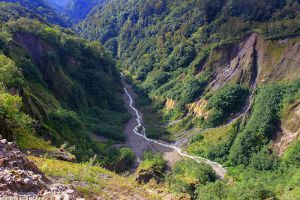 Mount-Melibengoy-South-Cotabato-Philippines-001.jpg