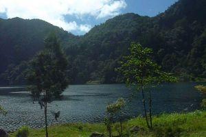 Mount-Melibengoy-South-Cotabato-Philippines-002.jpg