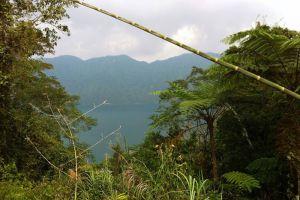 Mount-Melibengoy-South-Cotabato-Philippines-003.jpg