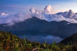 Mount-Melibengoy-South-Cotabato-Philippines-004.jpg