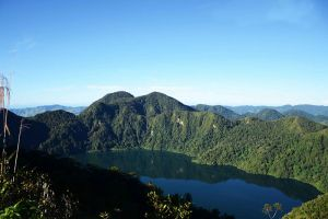 Mount-Melibengoy-South-Cotabato-Philippines-006.jpg