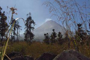 Mount-Merapi-Central-Java-Indonesia-002.jpg