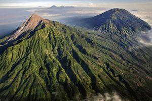 Mount-Merapi-Central-Java-Indonesia-003.jpg
