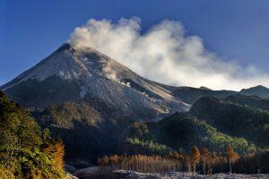 Mount-Merapi-Central-Java-Indonesia-004.jpg