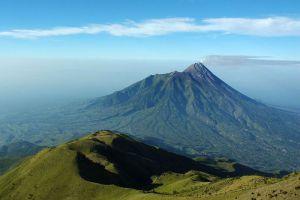 Mount-Merapi-Central-Java-Indonesia-005.jpg